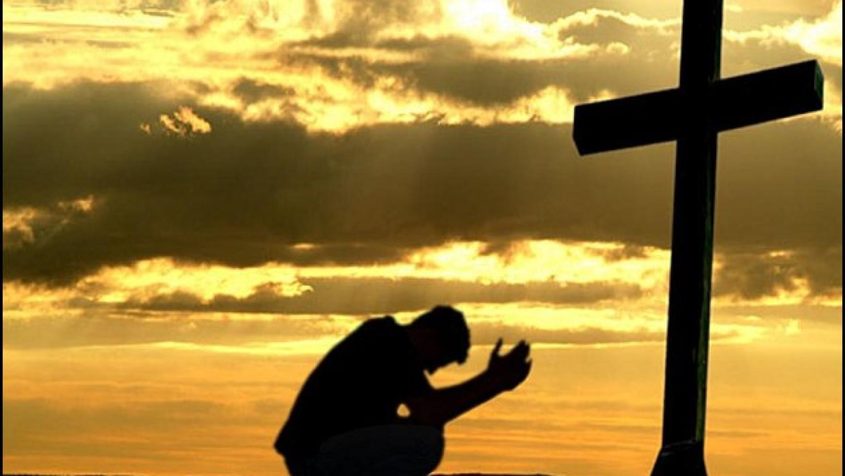 Predicacion: Espíritu Santo, una promesa (08/07/2012)
