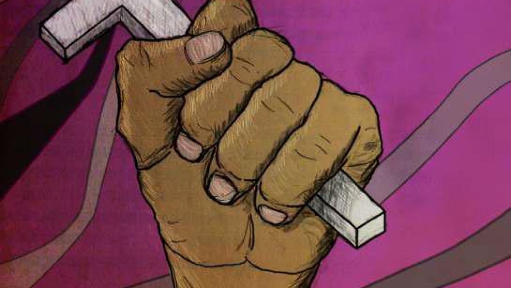 Boletin: Tomar en serio a Jesus (30/09/2012)