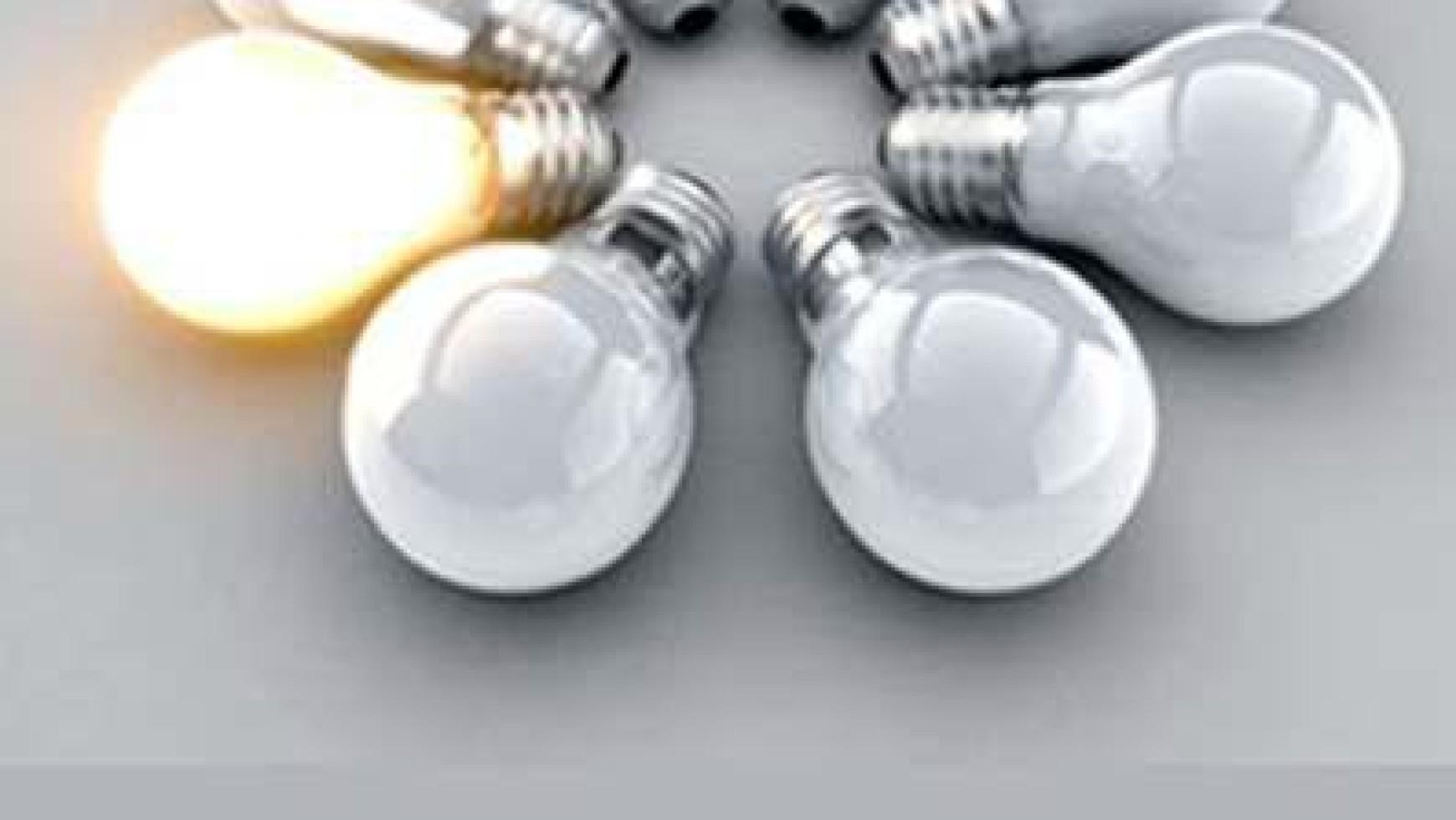 Boletin: Elogio de la bondad (11/11/2012)
