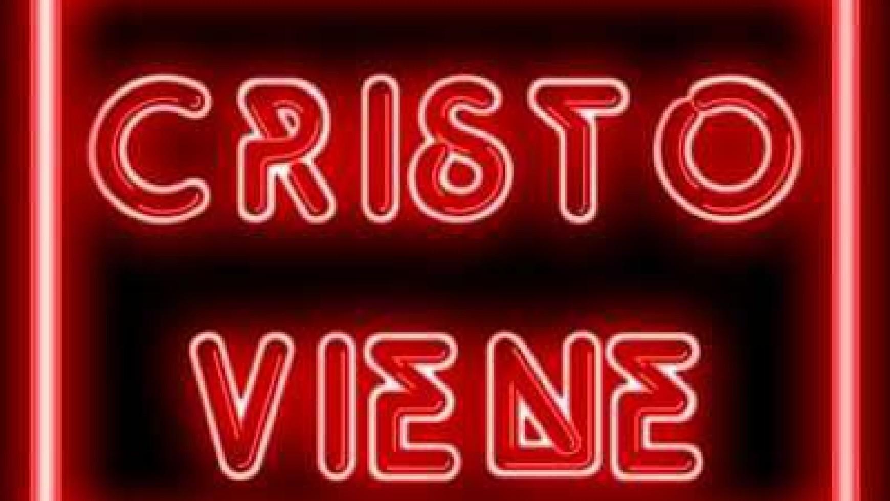 Boletin: Adviento y mision (25/11/2012)