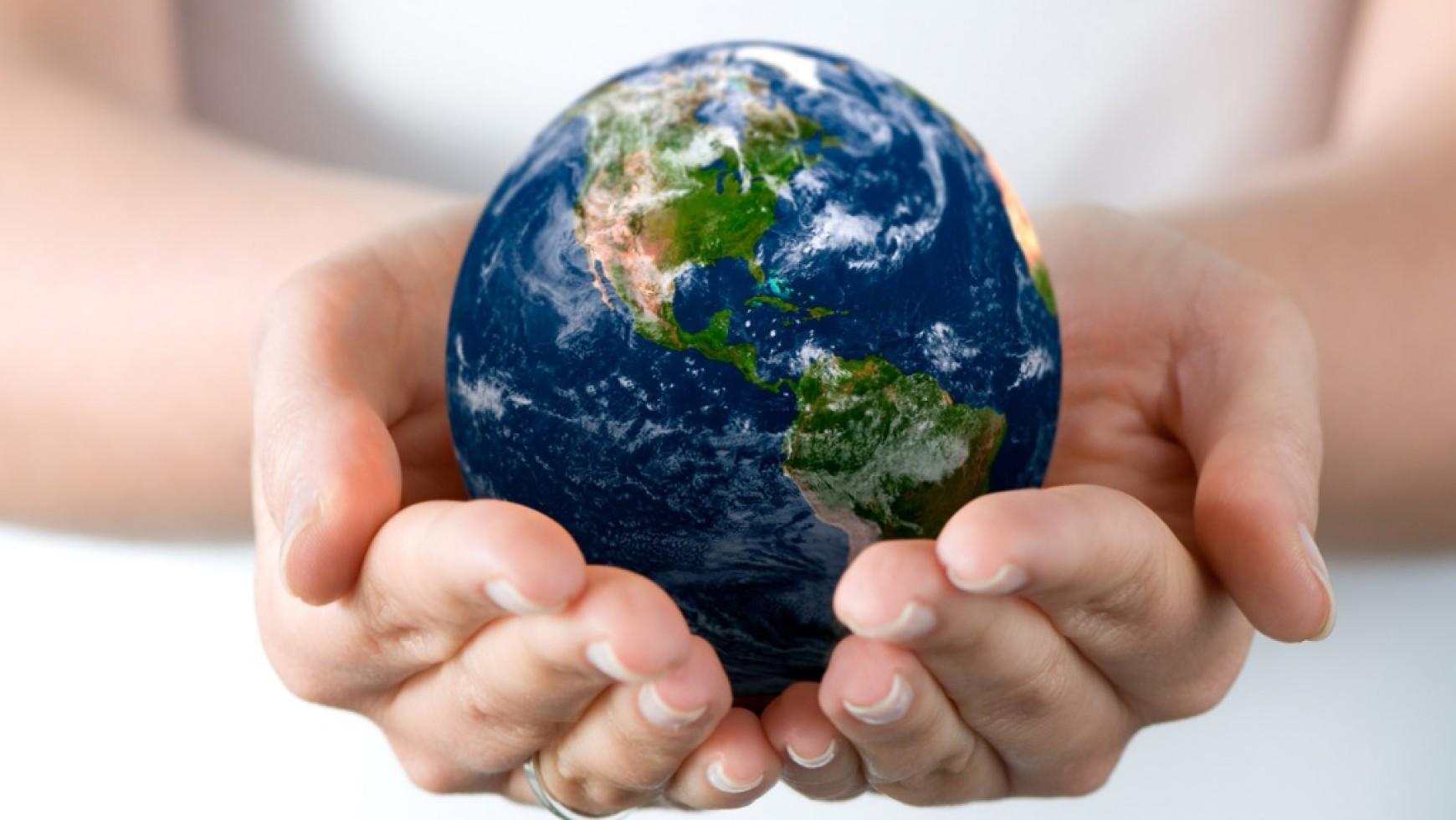 Predicacion: Un mensaje para el mundo (09/12/2012)