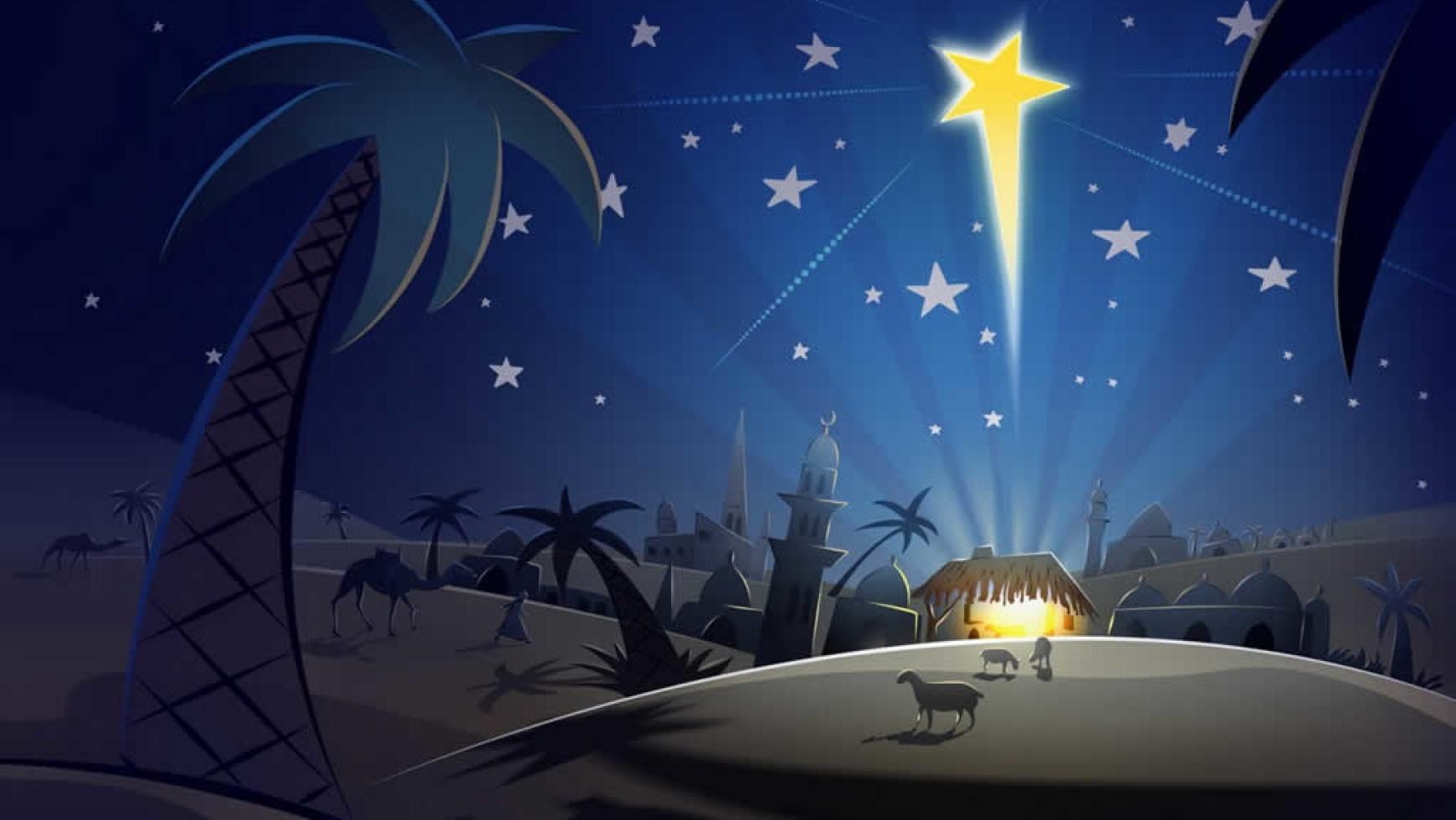 Predicacion: Amor, paz y perdon (16/12/2012)
