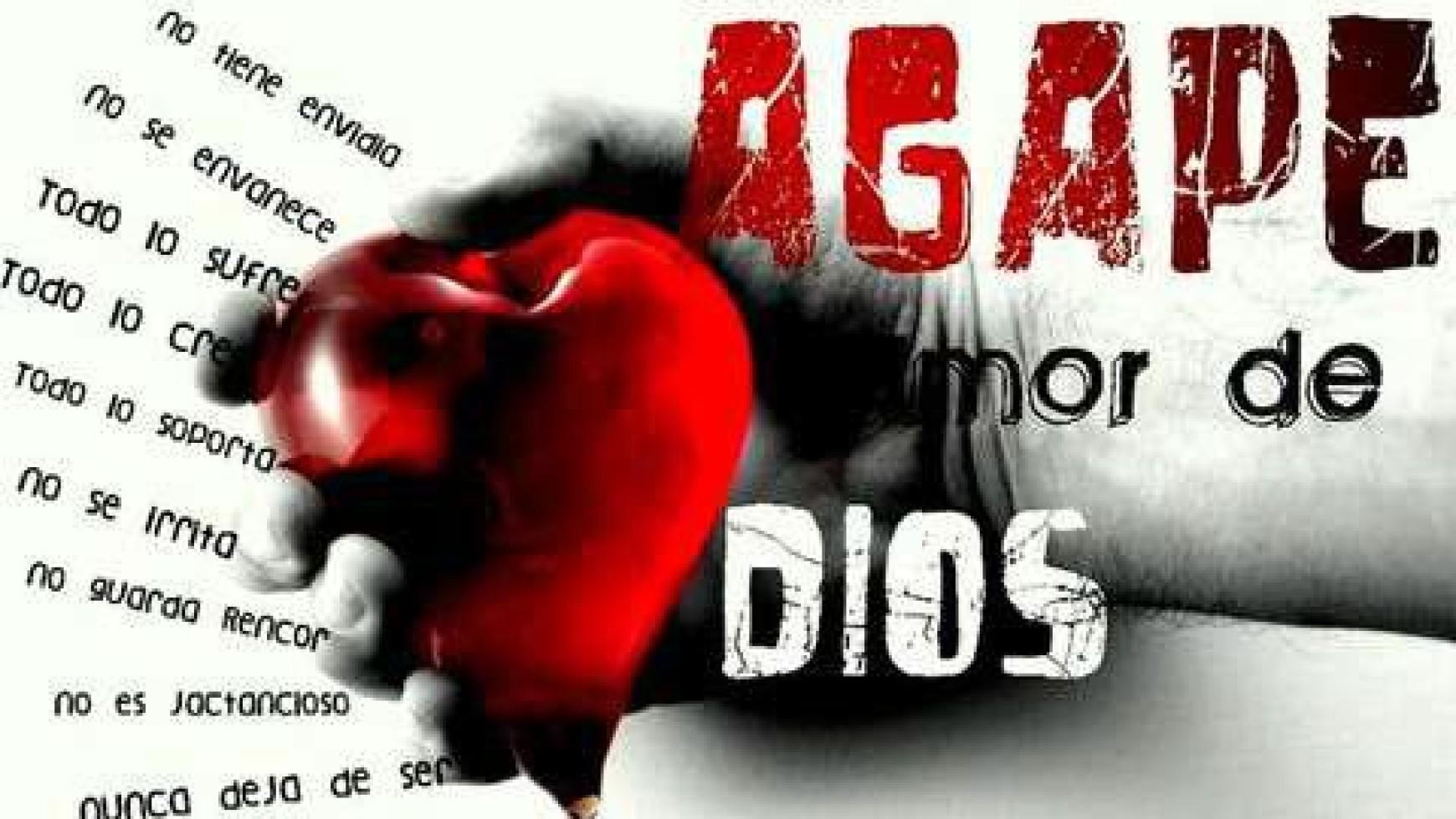 Boletin: Odio vs Amor (15/09/2013)