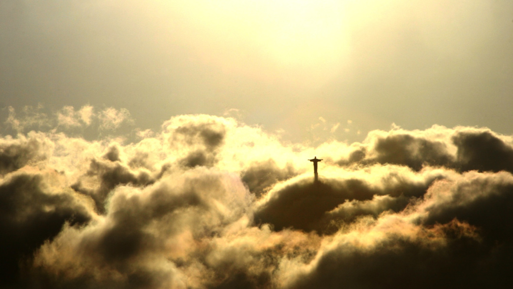 Predicacion: La resurreccion de Cristo y la nuestra (30/03/2014)