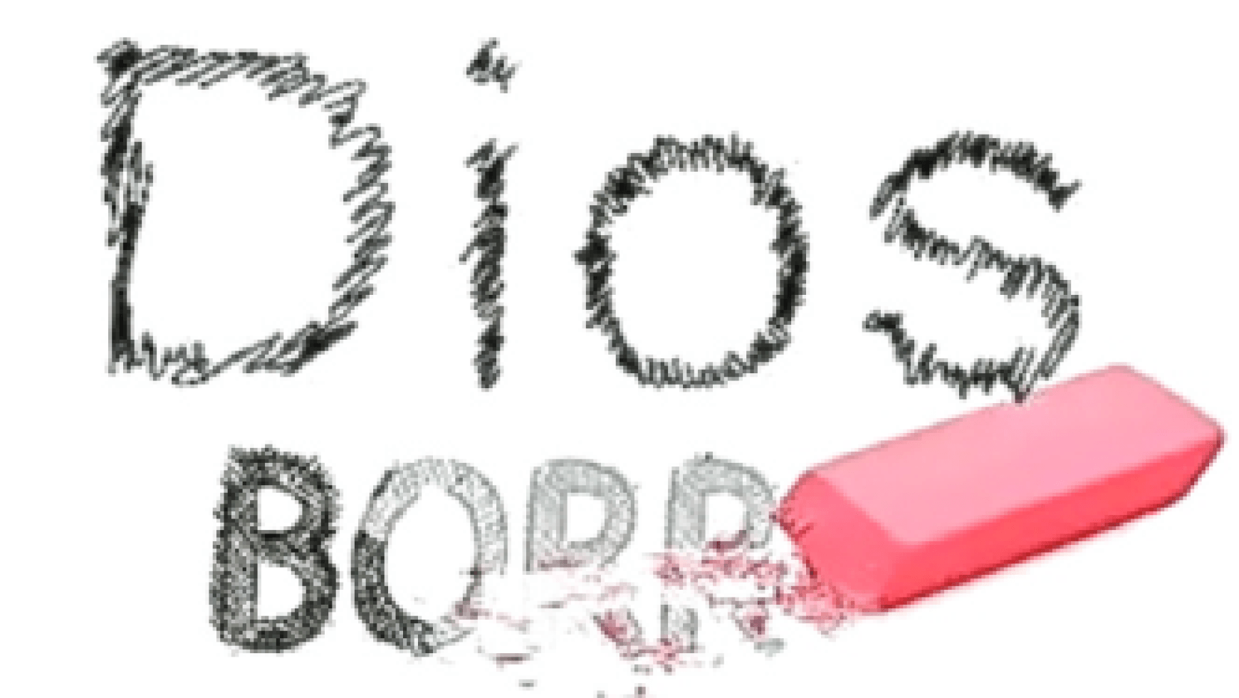 Boletin: Del alma viviente a espiritu vivificante (06/04/2014)