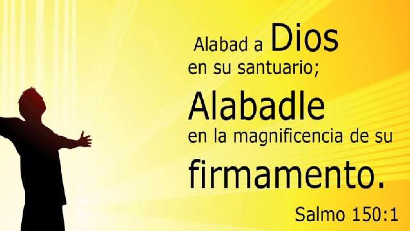 Boletin: No desviarnos de Jesus (28/06/2015)