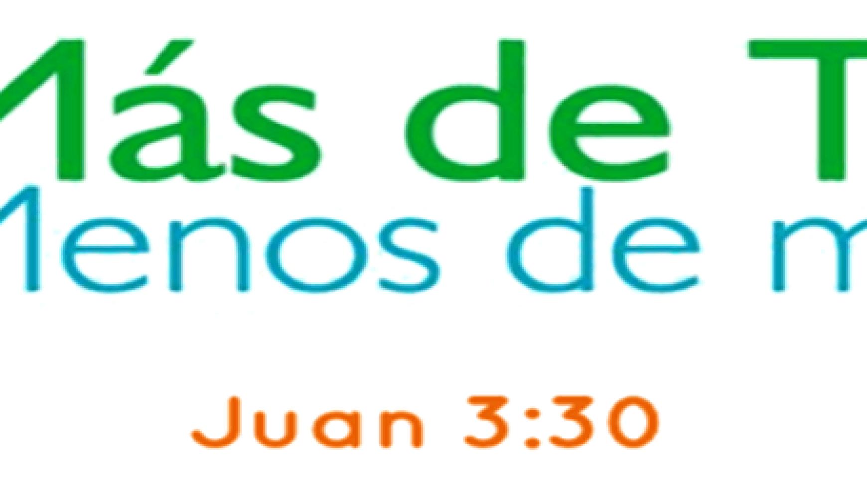 Boletin: Cuando se secan las fuentes 1ºReyes 17:1-24 – (19/07/15)