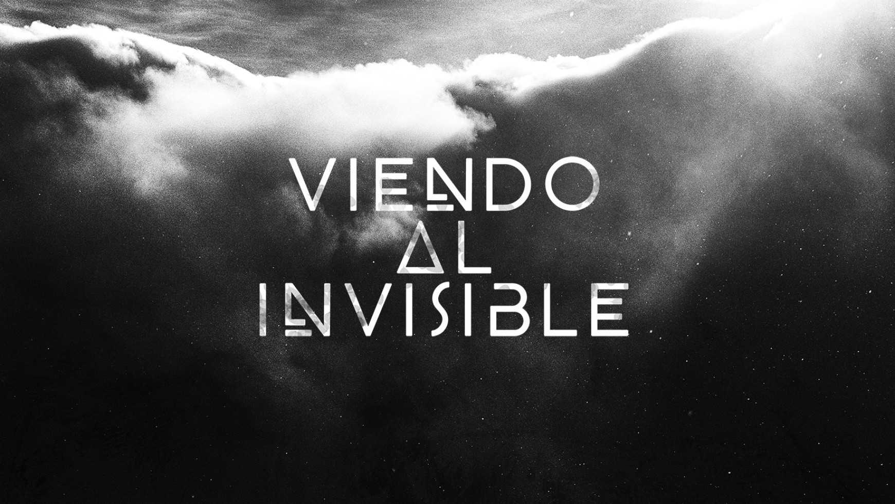 Viendo al Invisible