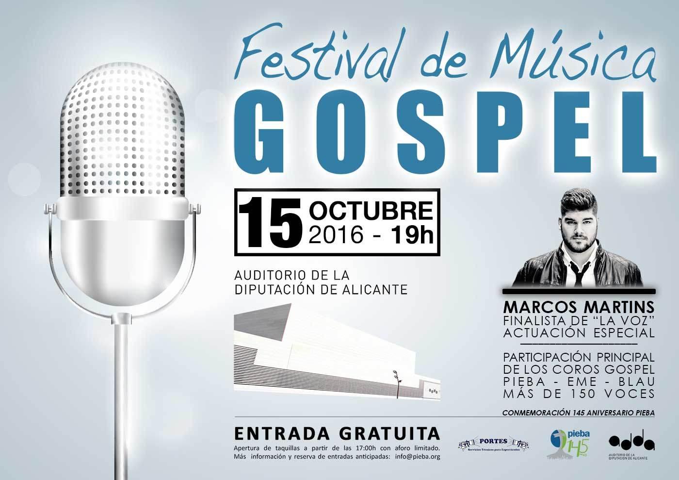 cartel-festival-gospel