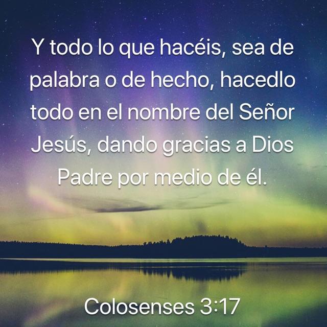 Solo en Yahvé encuentra descanso mi alma – Salmo 62