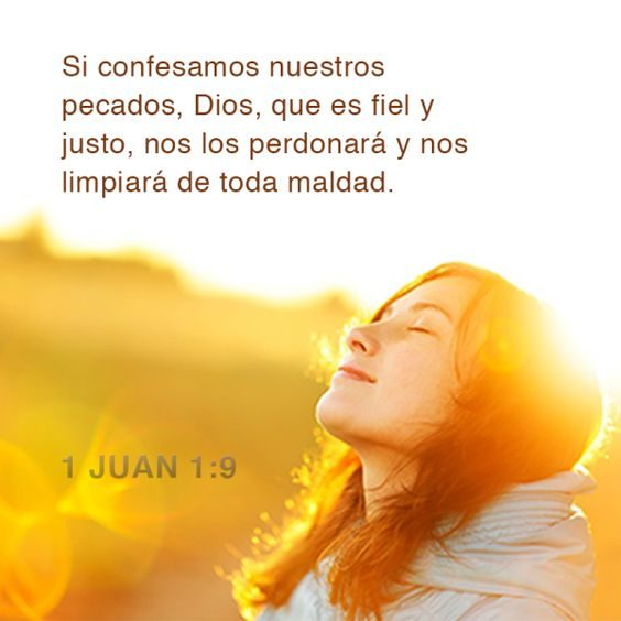José: una fe en construcción (I)
