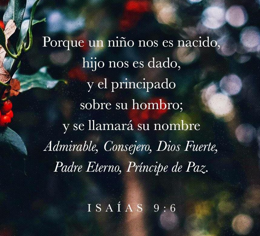 Grande Es El Misterio De La Piedad 1ª Ti 3 16 Primera Iglesia Evangélica Bautista De Alicante